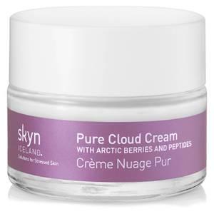 skyn ICELAND Pure Cloud Cream