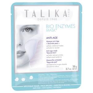 Talika Bio Enzymes Anti Aging Mask 20g