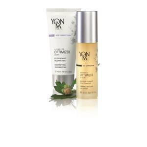 Yon-Ka Paris Skincare Advanced Optimizer Duo (Worth $192)