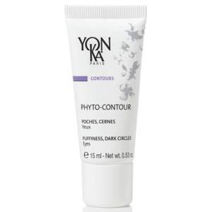 Yon-Ka Paris Skincare Phyto Contour