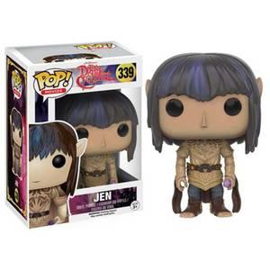 Dark Crystal Jen Funko Pop! Figur