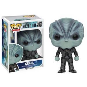 Star Trek Beyond Krall Funko Pop! Vinyl