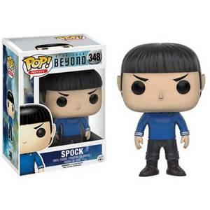 Star Trek Beyond Spock Funko Pop! Vinyl