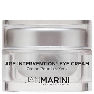 Jan Marini Age Intervention Eye Cream