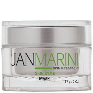 Jan Marini Skin Zyme Mask 2oz