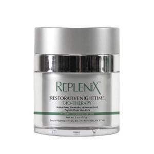 Replenix Age Restore Night Time Therapy