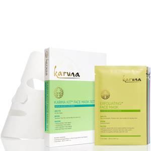 Karuna The Karma Kit