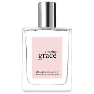 philosophy Amazing Grace Spray Fragrance Eau de Toilette 60ml