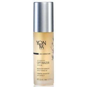 Yon-Ka Paris Skincare Advanced Optimizer Serum