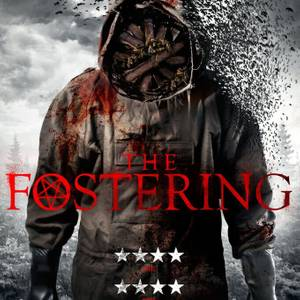The Fostering