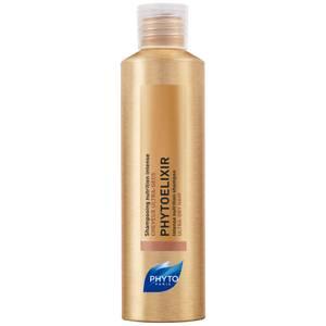 Phytoelixir Intense Nutrition Shampoo (200 ml)