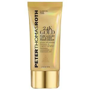 Peter Thomas Roth 24K Gold Prism Cream 50ml