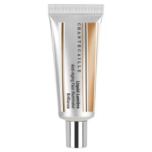 Chantecaille Liquid Lumière Anti-Aging Face Illuminator 23ml (Various Shades)