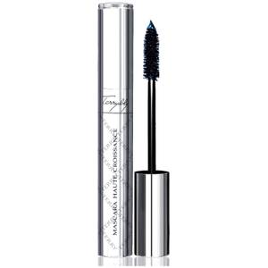 By Terry Terrybly Mascara 8ml (Various Shades)