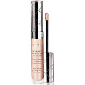 By Terry Terrybly Densiliss Concealer 7 ml (Ulike nyanser)