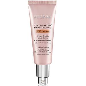 CC cream hidratante de By Terry - 30 ml (varios tonos)