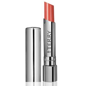 Rouge à Lèvres Repulpant Hyaluronic Sheer Nude By Terry 3g (différentes teintes disponibles)