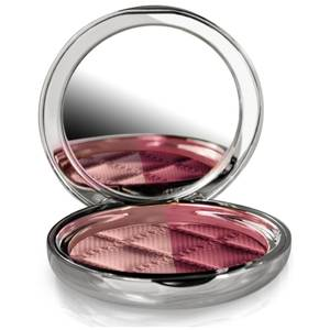By Terry Terrybly Densiliss Compact Contouring - Peachy Sculpt