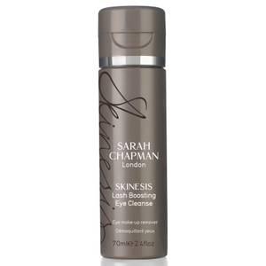 Sarah Chapman Lash Boosting Eye Cleanse 70ml