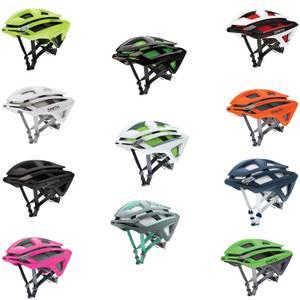 Smith Overtake Bicycle Helmet