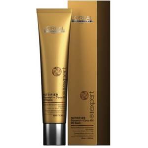 L'Oréal Professionnel Serie Expert Nutrifier DD Balm 40ml