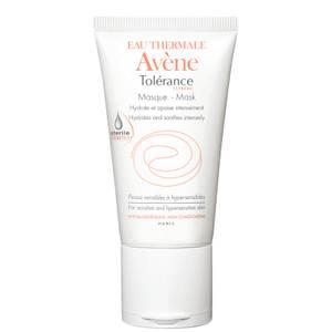Avène Tolérance Extrême Mask for Intolerant Skin 50ml
