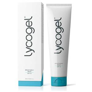 Lycogel Breathable Balm 60ml