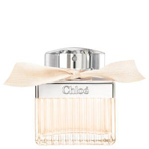 Chloé Fleur de Parfum Eau de Parfum For Her 50ml