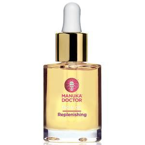 Manuka Doctor Replenishing Facial Oil 25 ml