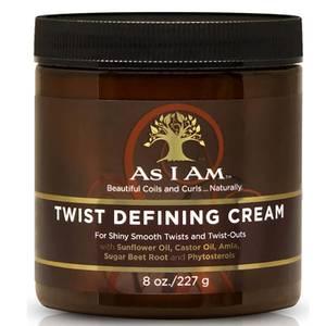 As I Am Twist Defining Cream 227 g