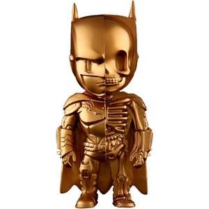 DC Comics XXRAY Wave 1 Batman Copper EXC Figure