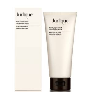 Jurlique Purity Specialist Treatment Mask 100 ml