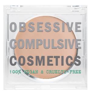 Кремовый консилер Obsessive Compulsive Cosmetics Skin Concealer (различные оттенки)