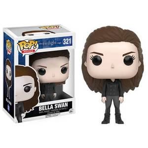Figurine Bella Swan Twilight Funko Pop!
