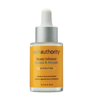 Skin Authority Beauty Infusion™ Quinoa & Avocado for Hydrating
