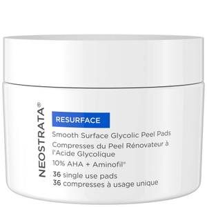 NEOSTRATA Resurface Smooth Surface Glycolic Peel 60ml