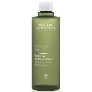 Aveda Botanical Kinetics Hydrating Treatment Lotion 150ml