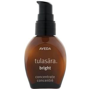 Aveda Tulasāra™ Bright Concentrate 30ml