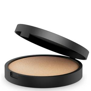 INIKA Baked Mineral Foundation (Various Shades)
