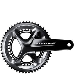 Shimano Dura Ace R9100 Chainset