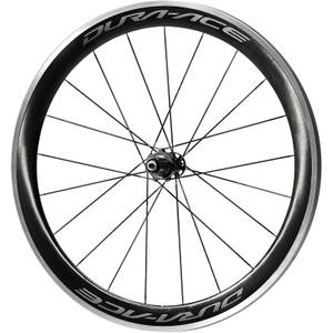 Shimano Dura Ace R9100 C60 Carbon Clincher Rear Wheel