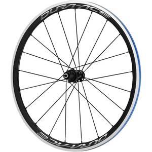 Shimano Dura Ace R9100 C40 Carbon Clincher Rear Wheel