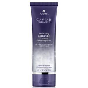 Alterna Caviar Replenishing Moisture Leave-in Smoothing Gelée 100ml