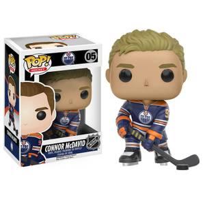 Figura Funko Pop! Connor McDavid - NHL