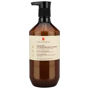 Theorie Argan Oil Ultimate Reform Shampoo 800ml