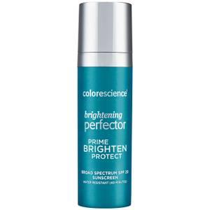 Colorescience Skin Perfector Brightening Primer SPF 20