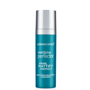 Colorescience Skin Perfector Mattifying Primer SPF 20