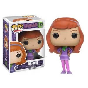 Scooby-Doo Daphne Funko Pop! Vinyl