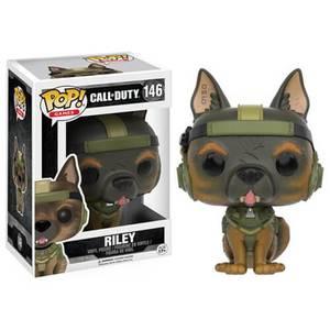 Call of Duty Riley Pop! Vinyl Figure