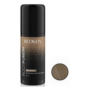 Redken Root Fusion - Light Brown 75ml